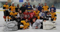 grads-vs-hockey-3.jpg